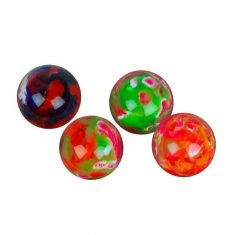 Flummi - Crazy Colour Ball