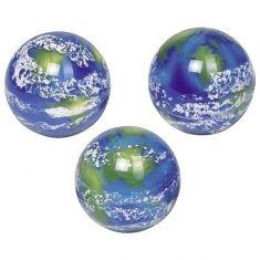 Flummi - Erde