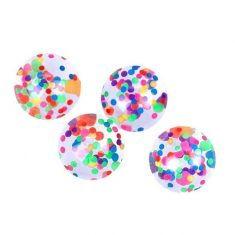 Flummi - Funny Dots