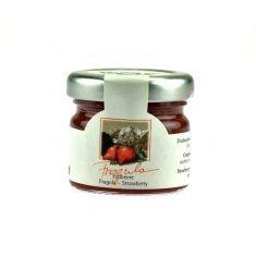 Fruchtaufstrich - Fragula