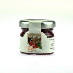 Fruchtaufstrich - Raspera