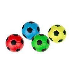 Fun & Jump-Fußball - Power Now!