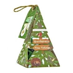 Gardeners - Tree Tidings, Pflege-Set