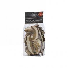 Getrocknete Steinpilze - Porcini secchi