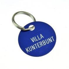 Gold Spot - Villa Kunterbunt