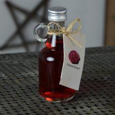 Granatapfel Likör