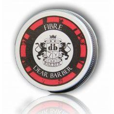 Dear Barber Fibre - Haarwachs