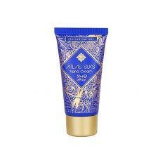 Handcreme - Hand Cream, Atlas Silks