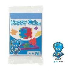 Happy Cube - der Klassiker 5-15 Jahre