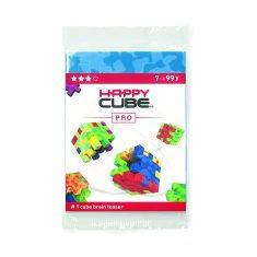Happy Cube - PRO 7-99 Jahre