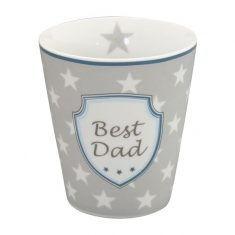Happy Mug - Best Dad