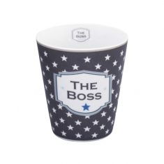 Happy Mug - Boss