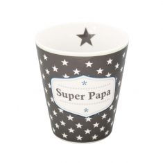 Happy Mug - Super Papa