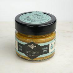 herr biene - Honigsenf