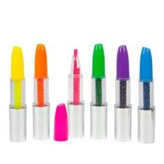 Highlighter - Lippenstift, Girls Night Out