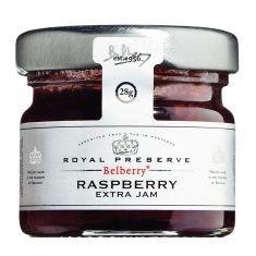 Himberkonfitüre - Raspberry, Belberry