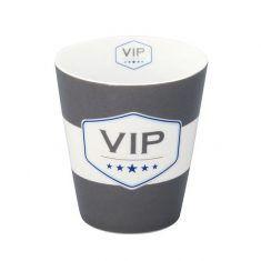 Happy Mug - VIP