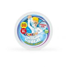 Intelligente Superknete - Flüssiges Glas, Craze Magic Dough