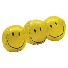 Kickball - Smiley