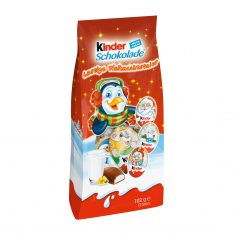 kinder Lustige Weihnachtstaler