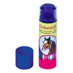 Klebestift - Pferdefreunde