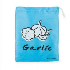 Knoblauch-Frischhaltebeutel - Garlic Bag
