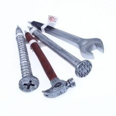 Kugelschreiber - Werkzeug