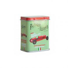 Pastillen - Miste Dissetante Alfa Romeo P2, Leone