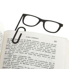 Lesezeichen - The Reader