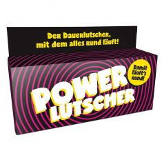 Lollis - Power Lutscher