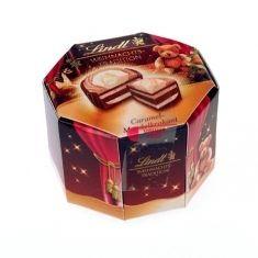 Lindt Weihnachts-Tradition-Pastetchen