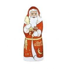 Lindt Weihnachtsmann, 40g
