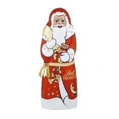 Lindt Weihnachtsmann, 70g