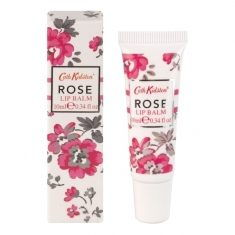 Lip Balm - Rose, Cath Kidston