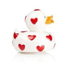 Lippenbalsam - Herz-Ducky