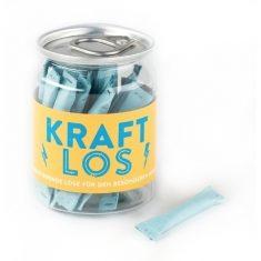 Lose Dose - Kraft Los