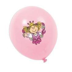 Luftballon - Prinzessin