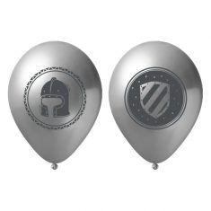 Luftballon - Ritter