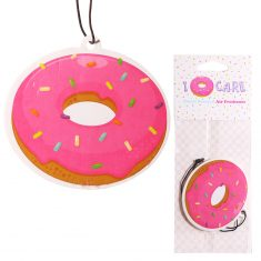 Lufterfrischer - Donut, I Donut Care