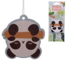 Lufterfrischer - Pandabär, Pandarama