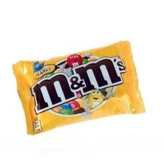 m&m Peanut