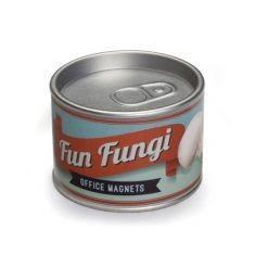 Magneten - Fun Fungi