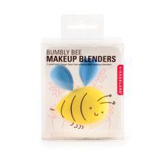 MakeUp-Schwämmchen - Makeup Blenders