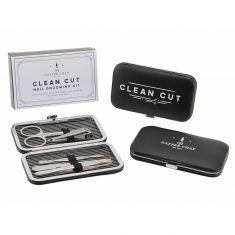 Maniküre-Set - Clean Cut, The Dapper Chap