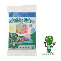 Marble Cube - Happy Cube 9-99 Jahre