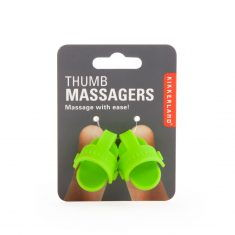Massagehelfer  - Thumb Ease, 2er-Set
