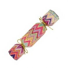 Mini-Badebomben - Citrus Twist Cracker, Accessorize
