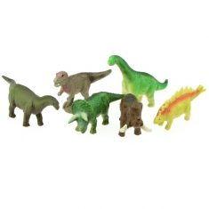 Mini-Figur - Dino