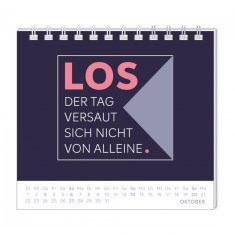 Mini-Kalender 2019 - Los ...