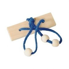 Mini-Knotenspiel - Brett